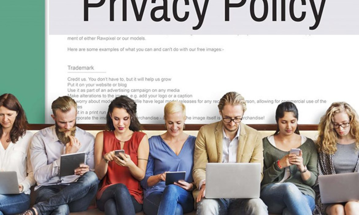 Corsi di formazione Privacy per agenzie di web marketing